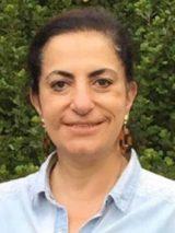 Eva Sfeir