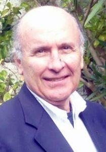 Germán Vera