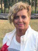 Jacqueline Carmona